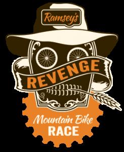 ramseys-revenge