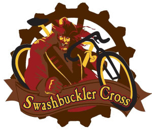 swashbuckler_cross